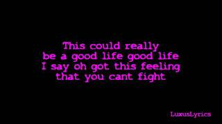 download lagu One Republic - Good Life Lyrics 2011 - Highquality gratis