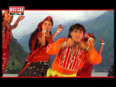 Ramdevpirni Samadhi | Gujarati Ramdevpir Bhajan 2014 | Mara Bapuji No Melo video