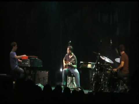 Lady - Charlie Hunter Trio