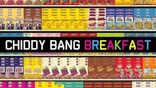 Watch Chiddy Bang Handclaps & Guitars video