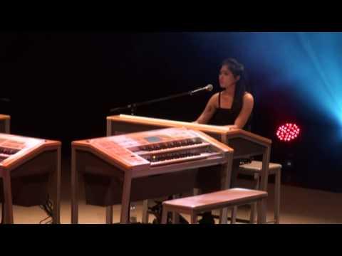 download lagu Bridge Over Troubled Water Paul Simon - gratis