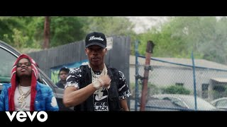 Lil Baby x 42 Dugg - We Paid (Official Video)