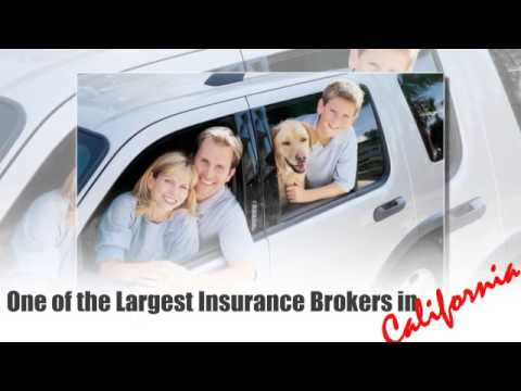 Coast Auto Insurance Services -- San Jose, CA