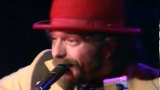 Watch Jethro Tull JackInTheGreen video