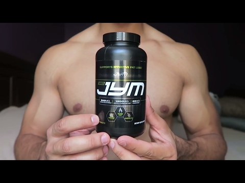 What Helped Me Lose 50 LBS! Shred JYM Review