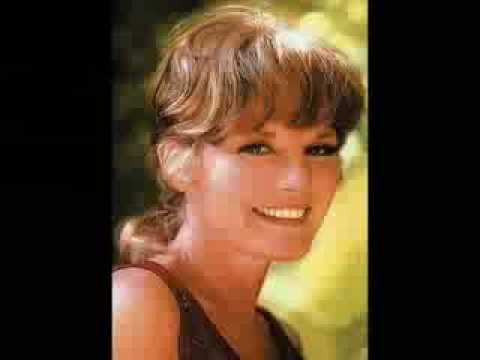 petula clark 39 just say goodbye 39 from 1966 in stereo youtube. Black Bedroom Furniture Sets. Home Design Ideas