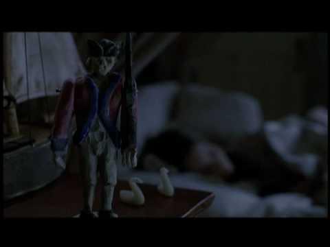 John Adams | TRAILER | HBO Films. 2:13
