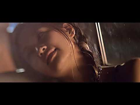 G-DRAGON - THAT XX (그 XX) M/V (Sin Censura) Sub. Español