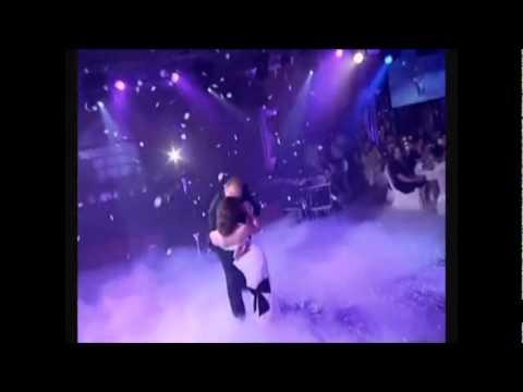 Nancy Ajram - Wedding. video