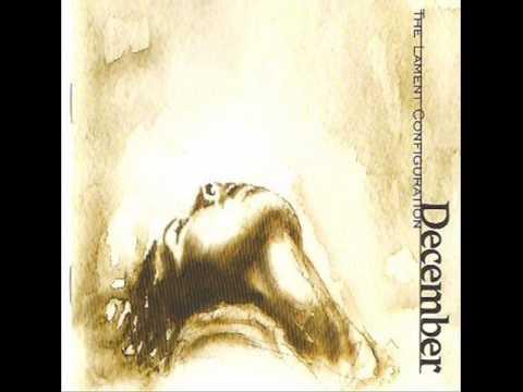 December - Icenine