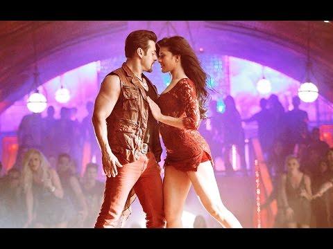 Jumme Ki Raat (kick, 2014) - Mika Singh, Palak Muchhal video
