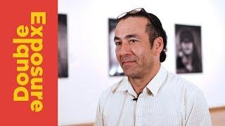 Will Wilson's Talking Tintypes at Seattle Art Museum