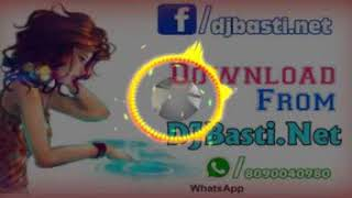 Latest Hindi song and new DJ remix