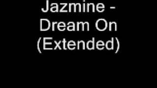 Watch Jazmine Dream On video