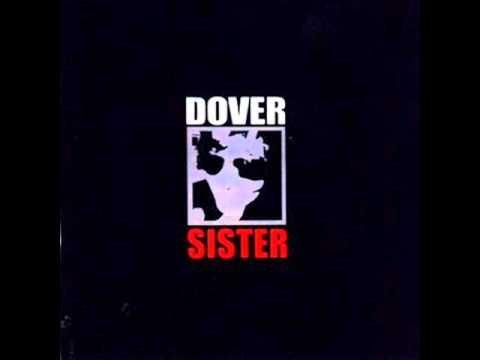 Dover - Stamber