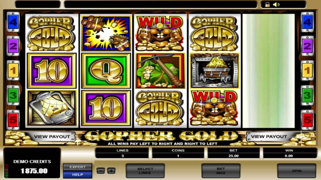 watch casino online slot spiele gratis