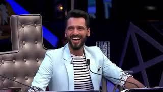 download lagu Raghav Juyal Funny Comedy Scene In Dance+ gratis