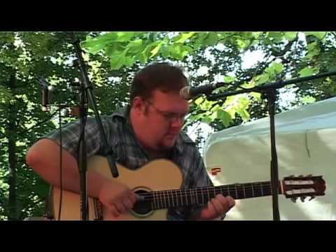 Chet Atkins - Copper Kettle