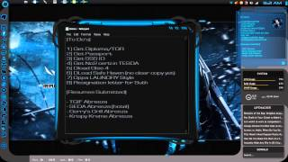 Collection of themes changer | download windows 7 theme resource.