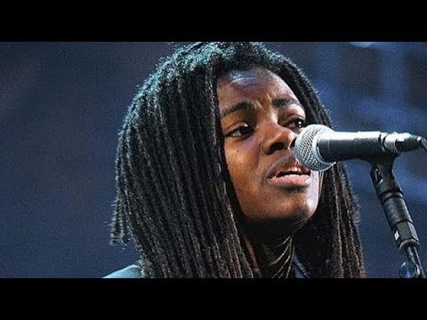Tracy Chapman | Collection Full Album | Best of Tracy Chapman