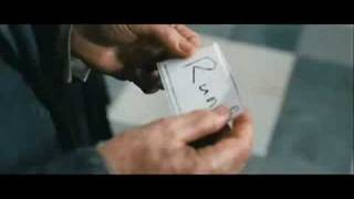007 Ein Quantum Trost Ab 6 November Im Kino Trailer C