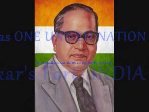 Bhimacha Killa [happy Ambedkar Jayanti 2011] video