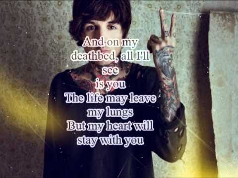 Bring Me The Horizon - Deathbeds