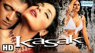 Kasak {HD} - Lucky Ali - Meera - Superhit Hindi Movies - (With Eng Subtitles)