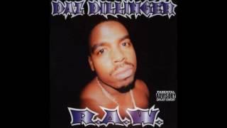 Watch Daz Dillinger Id Rather Lie 2 Ya video