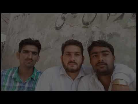 my sweet friend ghazal