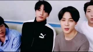 Jikook momentos 2018 ( jungkook celoso de nuevo)