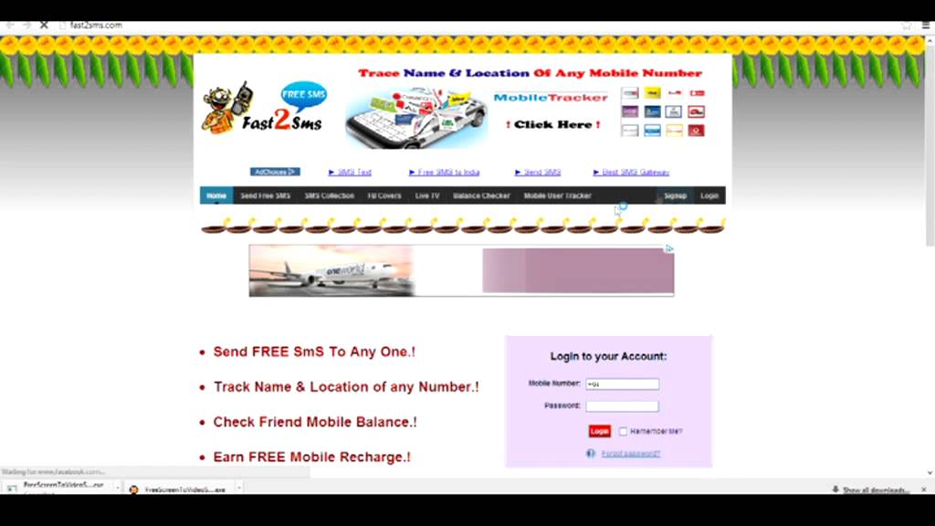 Directory phone numbers india