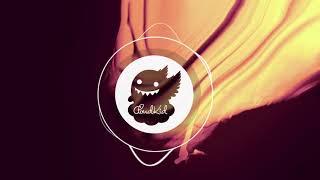 Post Malone - I Fall Apart (Montell2099 Remix) - Muzica Noua - Video
