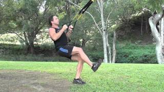 TRX Suspension Fitness Training Programs sale