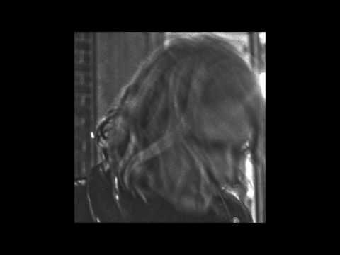 Ty Segall  - Ty Segall (2017 Full Album)