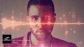 Jason Derulo Type Beat x Disclosure Type Beat 2017 - Venice
