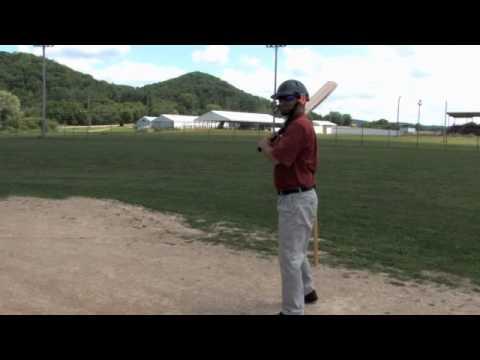 BAPI-Guard - Thermostat Protector Survives Cricket Bat Assault