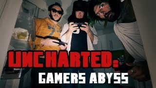 Uncharted :: Gamers Abyss
