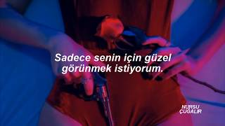 Download Lagu Selena Gomez - Good For You (Türkçe Çeviri) Gratis STAFABAND