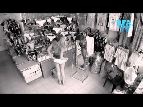 meryaet-lifchik-video