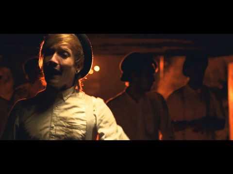 Mallory Knox - Beggars