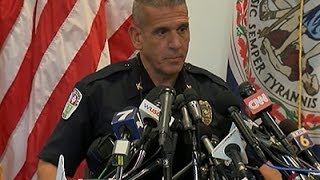 Jackie Coakley-Named False Accuser UVA-Call 434-970-3280 Charlottesville Chief Tim Longo For Arrest