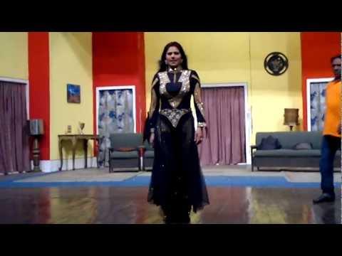 Bismillah Karan - Payal Chudhary .mp4 video