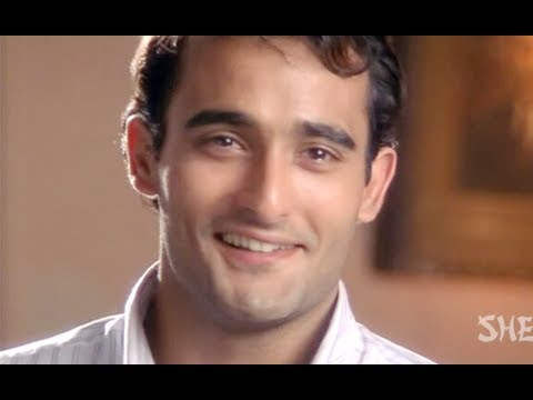 Doli Saja Ke Rakhna - Part 17 Of 17 - Akshaye Khanna - Jyothika - Superhit Bollywood Film video