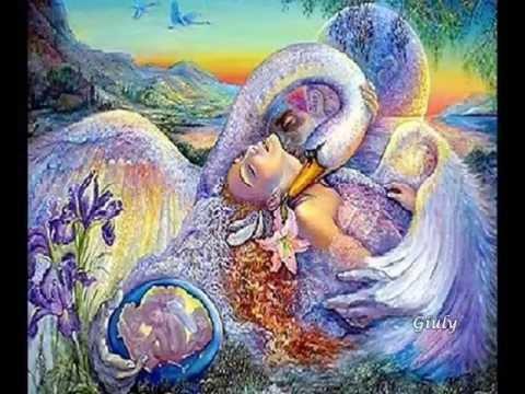 UN SOGNO LONTANO……Amare… Sognare… Vivere