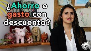 ¿Me conviene ir al Buen Fin o al Black Friday?, por Sofía Macías