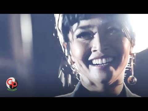 download lagu SOUNDWAVE - Terserah Boy OST Catatan Si Boy The Series gratis