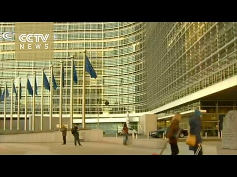 Ukraine Crisis: EU extends sanctions against Russia