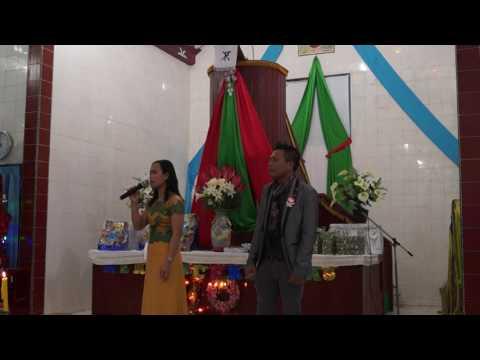 download lagu Ippmp-ms Ozak Togatorop & Lasria Gultom gratis