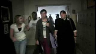 Fat Girls (2006) - Official Trailer